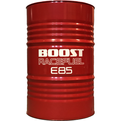 e85-200l